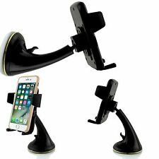 Genuine Vehicle Dock Car Cradle Phone Holder For Samsung Galaxy S4 / S3