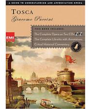 Tosca ' Puccini, Giacomo