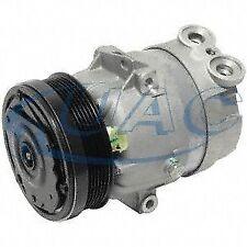 New Compressor CO20347C UAC