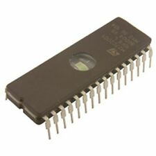 M27c2001-10f6 UV EPROM ic