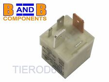 VW GOLF MK2 MK3 CORRADO FUEL PUMP RELAY  C193