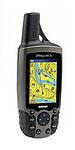 Brand New Garmin GPSMAP 60CSx Outdoor GPS HandHeld Navigator