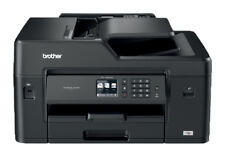 Brother MFCJ6530DW All-in-One Inkjet Printer
