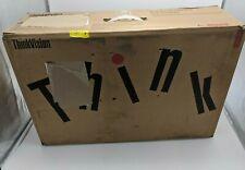 "New Lenovo ThinkVision T24i-10 - LED Monitor - 23.8"" - OP0953"