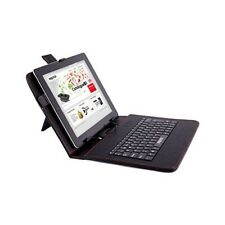 "Tablet Keyboard Case 10.1"" (25.65cm)"