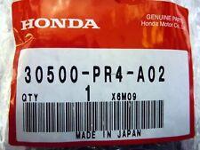 Genuine Honda Ignition Coil 30500-PR4-A02 OEM