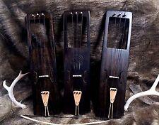Finnish Style Jouhikko -  Staghelm Instruments