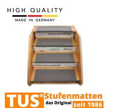 Stufenmatten Vorwerk Nandou 78x25x3,5 cm Gewebte Schlinge Objektware GÜNSTIG