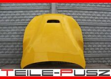 Motorhaube Ferrari F12 Haube Hood Bonnet 85154411