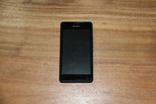 Sony Xperia E1 D2005 Smartphone