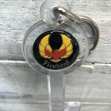 Брелок Pontiac Firebird