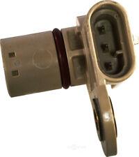 Engine Camshaft Position Sensor Autopart Intl 1802-301059