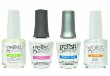 Gelish Soak-Off Gel Fantastic Four Kit - 1787