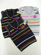 Unbranded Tank Tops (2-16 Years) for Boys