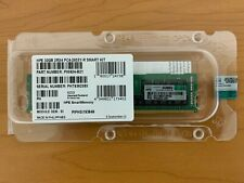 NEW HPE P00924-B21 P03052-091 32GB 2RX4 PC4-2933Y-R MEMORY FACTORY SEALED