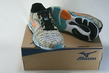 Mizuno Wave Paradox Women's Running ShoesSize 7