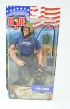 G.I. Joe 160th SOAR 12 inch Action Figure