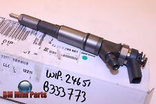 BMW Injector Diesel Engines 13537789661