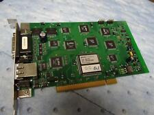 PCO PCI card for GigE Camera, used with pco.2000