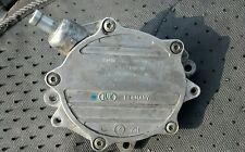 BMW N42 N46 Luk Vacuum Pump 11667502656 68739010