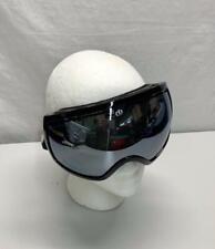 Electric EG2 CAT.3 Lens Snow Ski Snowboard Goggle Black Frame NEW