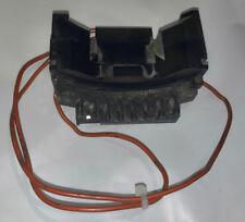 Hilti DCM 1 + 1,5 Steuerelektronik original Elektronik Drehzahlregler Austausch