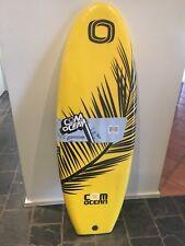 """Comocean Soft Surf Board 4'11"""""""