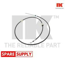 CABLE, PARKING BRAKE FOR FORD NK 9025168