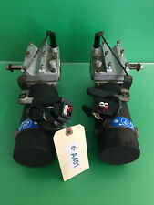 Right & Left Motors for Pride Jet 3 Ultra Power wheelchair  #A401