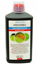 1000 ml Easy Life Carbo Carbon Fertilizers Aquarium Fertilizer