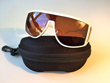 VINTAGE SPALDING Sunglasses by ESCHENBACH GERMANY RARE Sport Ski Goggles