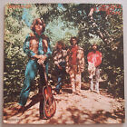 """Creedence Clearwater Revival 12"""" LP Green River Fantasy Records 8393 Blues Rock"""