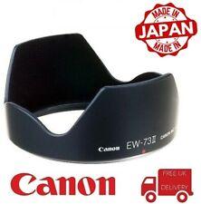 Canon Lens Hood EW-73II for EF 24-85 (UK Stock)
