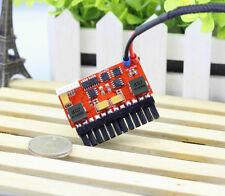Z3-ATX-200 200W high power 24pin mini-ITX DC ATX power supply with 16V-24V