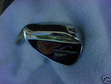 LH PURESPIN 52* DIAMOND FACE SCORING ATTACK WEDGE (SHAFTED CLUB)