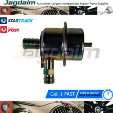 New Jaguar XJ6 Fuel Injection Pressure Regulator 0280160234 EBC2606