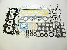 HONDA INTEGRA GS-R VTEC 16V 1797cc & 1678cc DIRECCIÓN HS8001