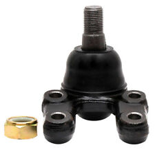 Suspension Ball Joint-4WD Front Lower McQuay-Norris FA1530