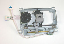 NEW TDP-182W TDP182W Slim PS2 Laser Deck for SCPH-79001