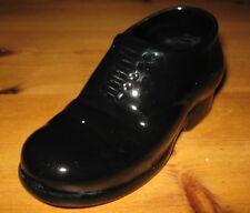 Sylvac Shoe     #196  - Vintage Retro