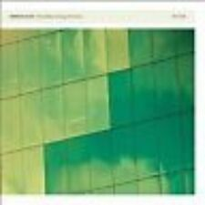 CD CARDSLEEVE MARSEN JULES - THE ENDLESS CHANGE OF COLOUR  / comme neuf