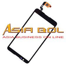 New Touch Screen Digitizer Glass Lens For Sony Xperia E4 E2104 E2105 E2115 Black