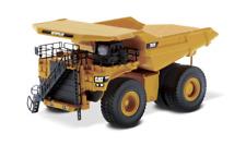 Diecast Masters 85536 échelle 1:125 Cat 797 F Mining Truck