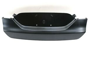 NEW OEM Ford Trunk Lid Lower Finish Panel DS7Z-54423A42-A Ford Fusion 2013-2016