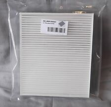 Fits MG MG ZS Genuine Comline Cabin Pollen Filter