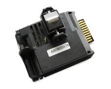 Hid Fargo Magnetic Encoder Module 89201 fits Hdp5000 Mag Encoder