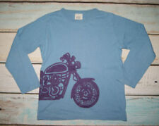 Mini Boden Long Sleeve Casual T-Shirts & Tops (2-16 Years) for Boys