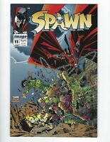 Spawn #11 12 13 Image comic Lot   9.0 VF/NM