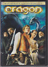 Eragon (DVD, Bilingual, Widescreen)