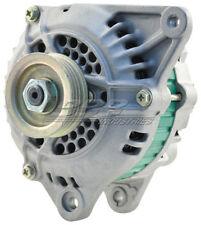 Alternator 13197 reman fits  Chrysler 1.8L Mitshubishi 1.8L 1993-1994
